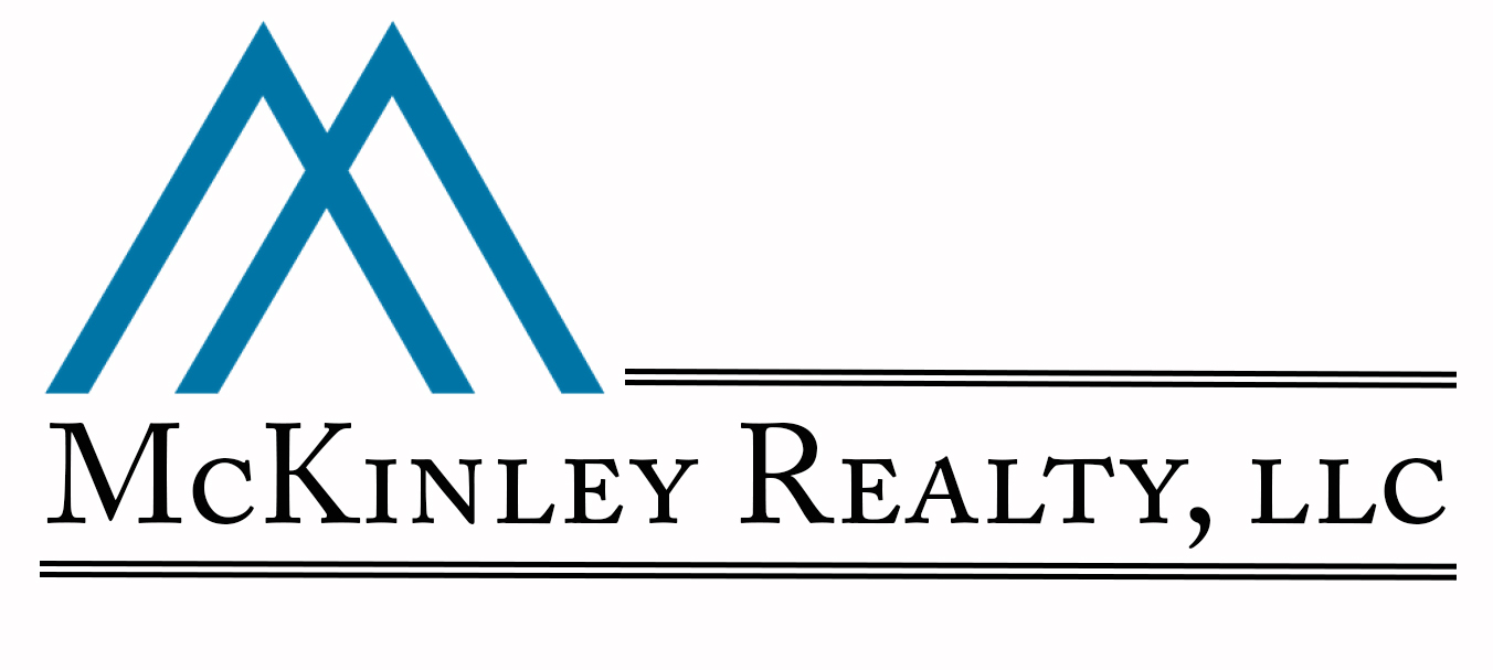 McKinley Realty LLC